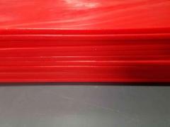 Polyurethane Liners