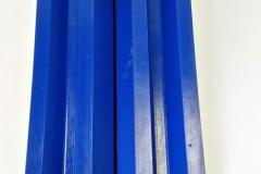 Polyurethane Block Gripper Pads