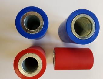 Polyurethane Hydraulic Ram Bushes
