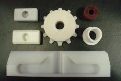 Form Tool Kits